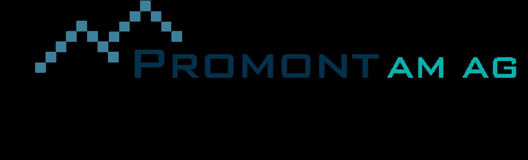 Promont Am AG